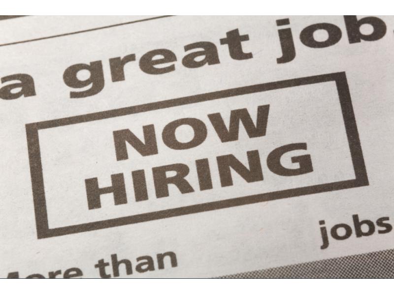 12 Job Openings Near Sachem Hair Stylist Executive Chef Account