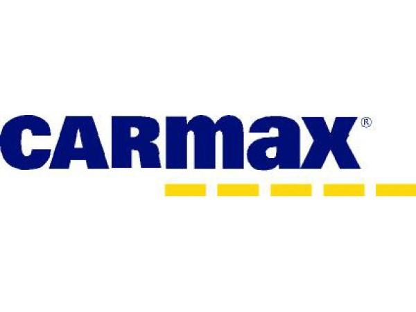 Carmax Service Department >> CARMAX CRUISING INTO BOSTON MARKET WITH 180 JOBS - Norwood ...