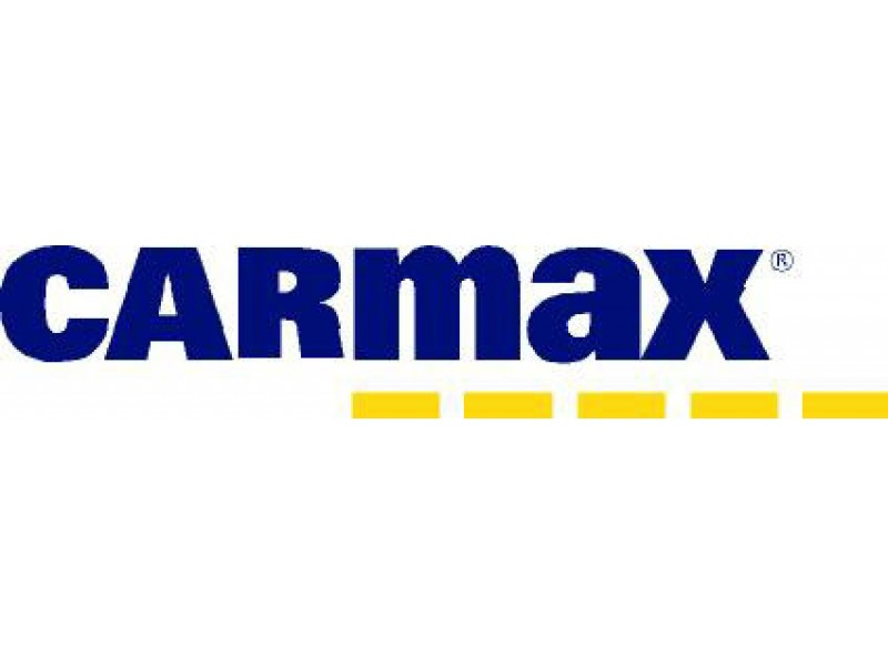 CARMAX CRUISING INTO BOSTON MARKET WITH 180 JOBS | Norwood ...