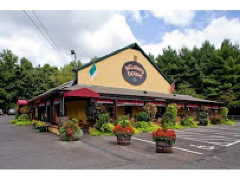 Anne Arundel County Restaurant Week