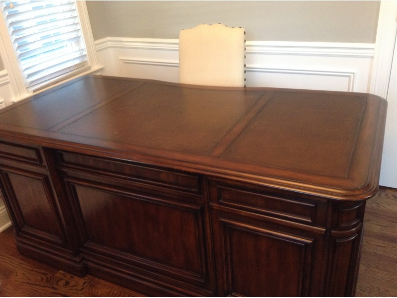 global furniture from best top desk explore at storage desks on kneehole office by and leather bureaus dealers pinterest sligh items handsome images