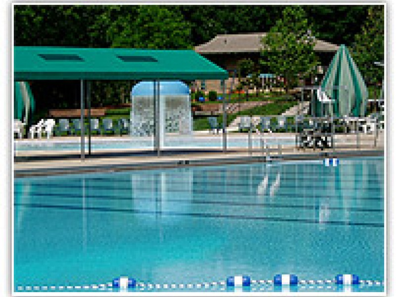 Millburn township pool now open for 2015 swimming season - Long island swim school garden city ...