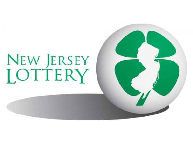 Winning 2rd prize powerball ticket sold in montclair - Garden state check cashing newark nj ...