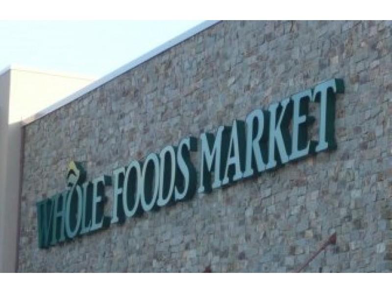 Whole Foods Market Montclair New Jersey