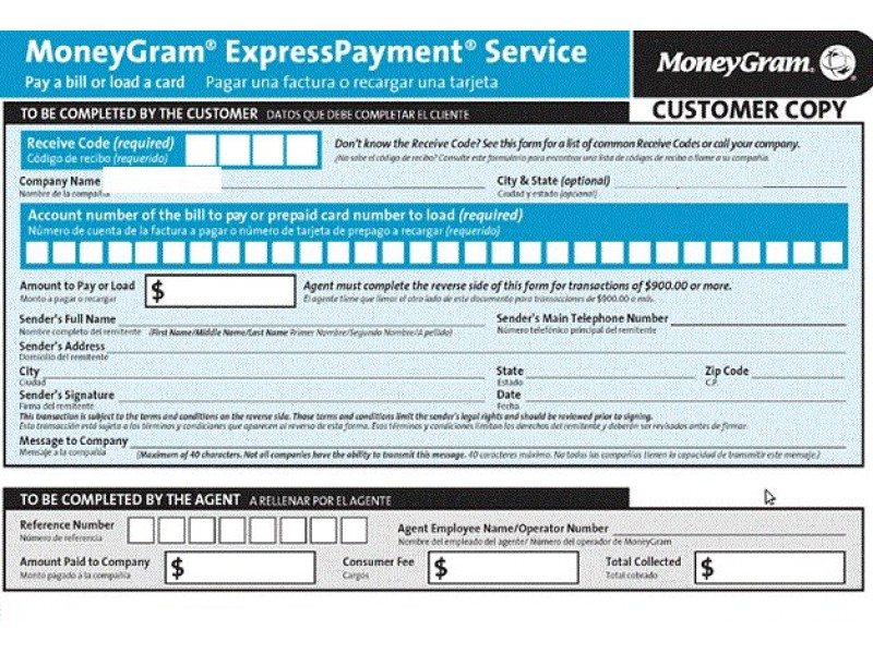 MoneyGram Settlement May Mean Payback For N.J. Fraud Victims ...