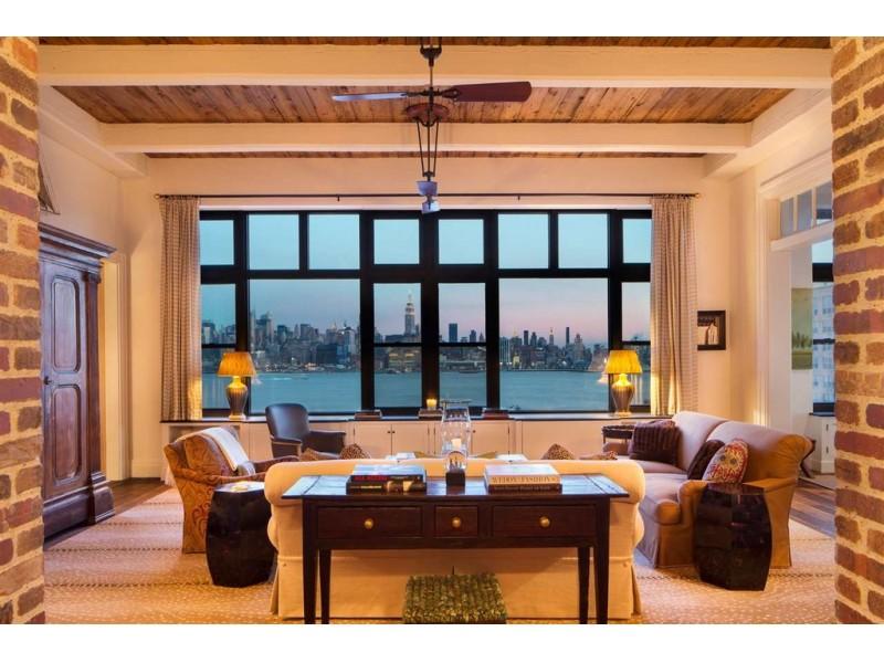 Rent Eli Manning 39 S 5 2m Condo In Hoboken Nj Photos Hoboken Nj Patch