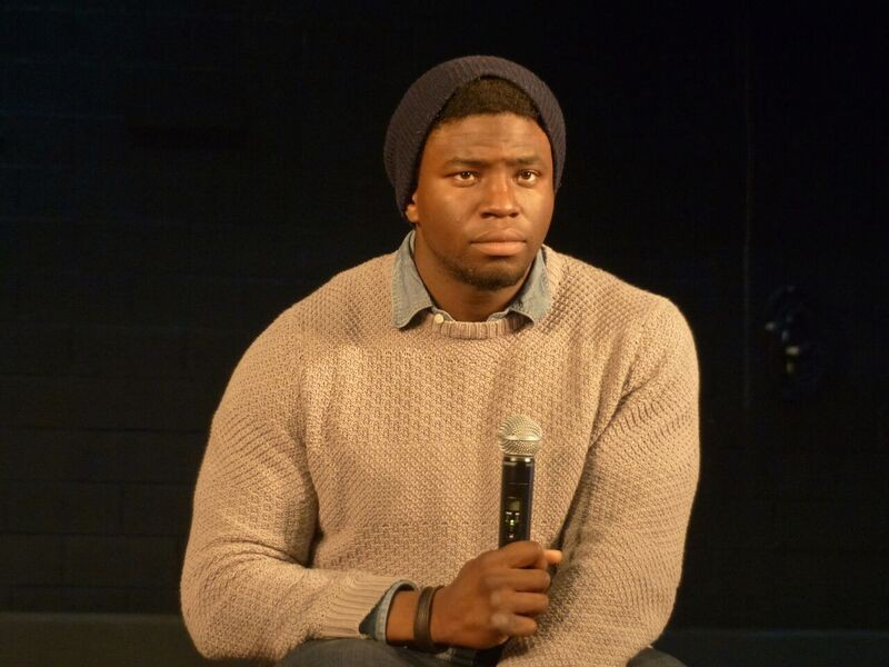 okieriete onaodowan - photo #16
