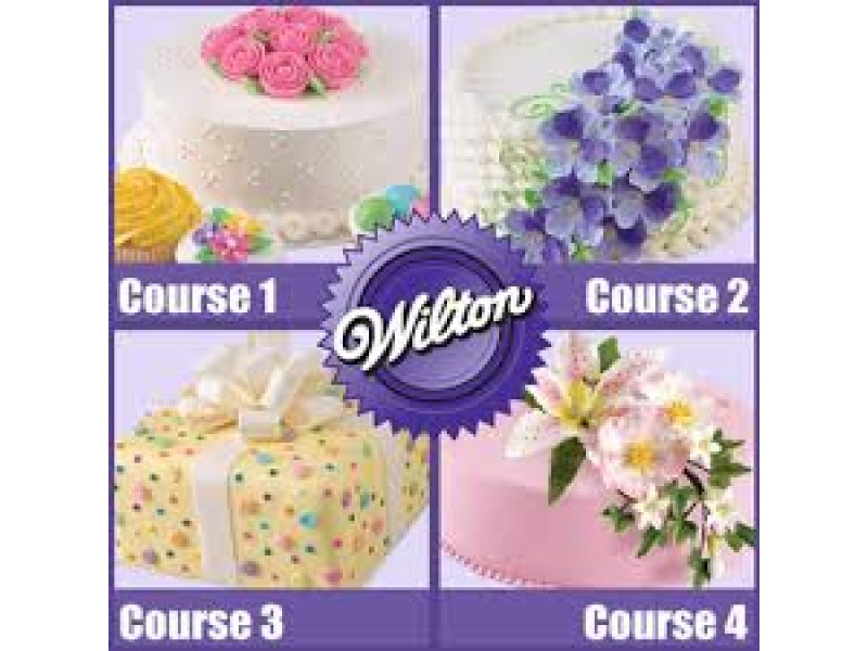 cake decorating classes bellmore ny patch