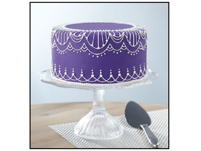 cake decorating classes bellmore ny patch - Wilton Cake Decorating Classes