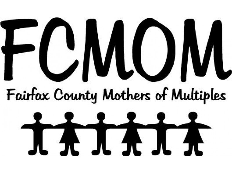Huge Fcmom Semi Annual Kids Consignment Sale On Saturday