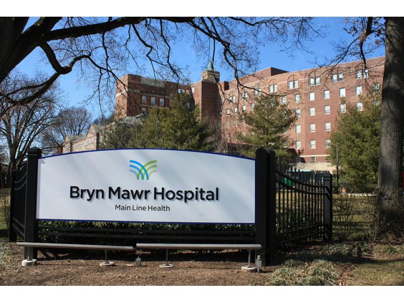 Study philadelphia hospital revenue margins down in 2014 - Garden state check cashing newark nj ...