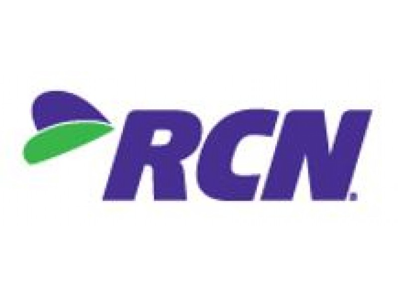 Rcn Official Partner Of The Boston Cannons Roslindale