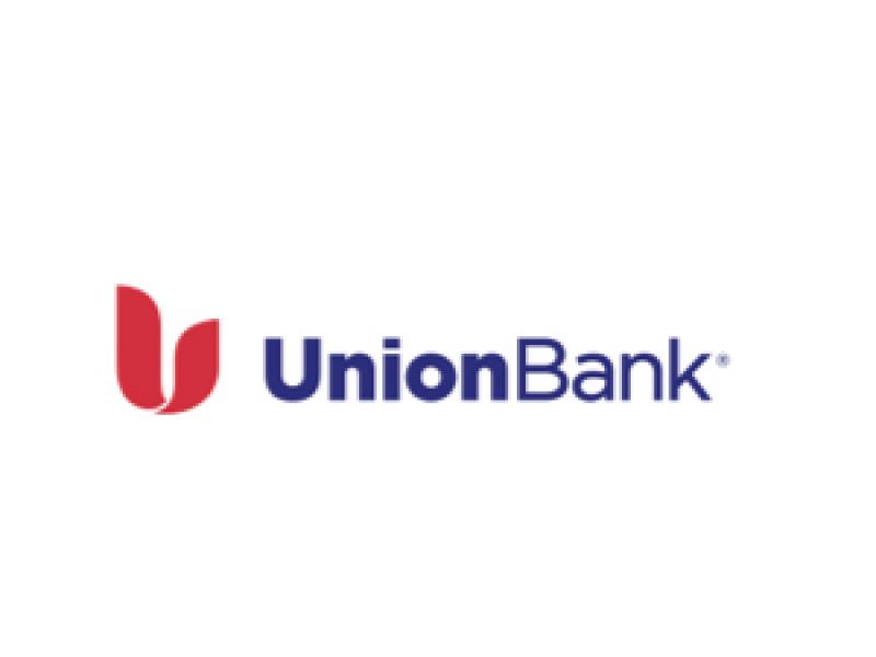 Chris Atamian Joins the Union Bank Consumer Lending Group in Ventura