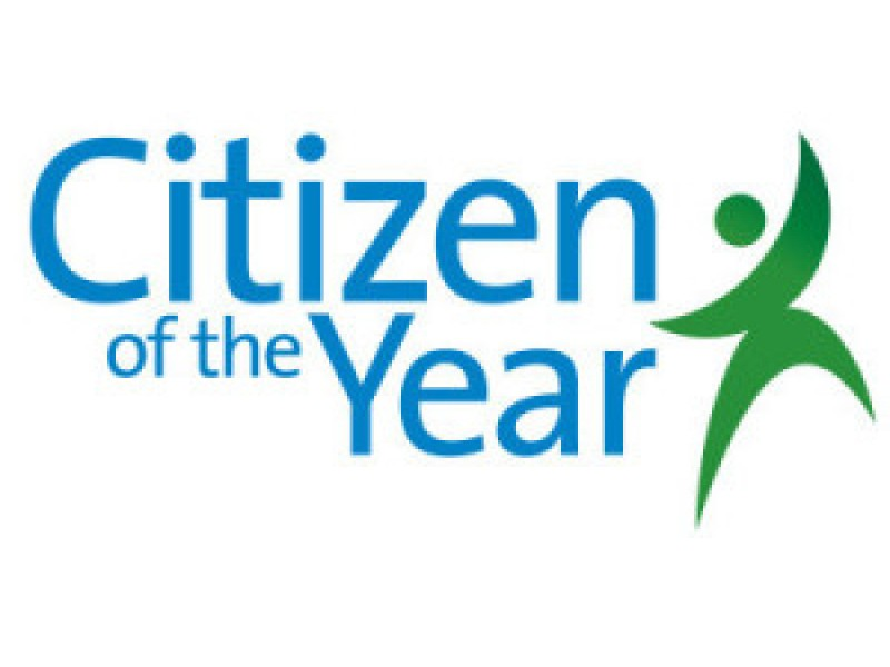 pascack valley citizens of the year award dinner announced
