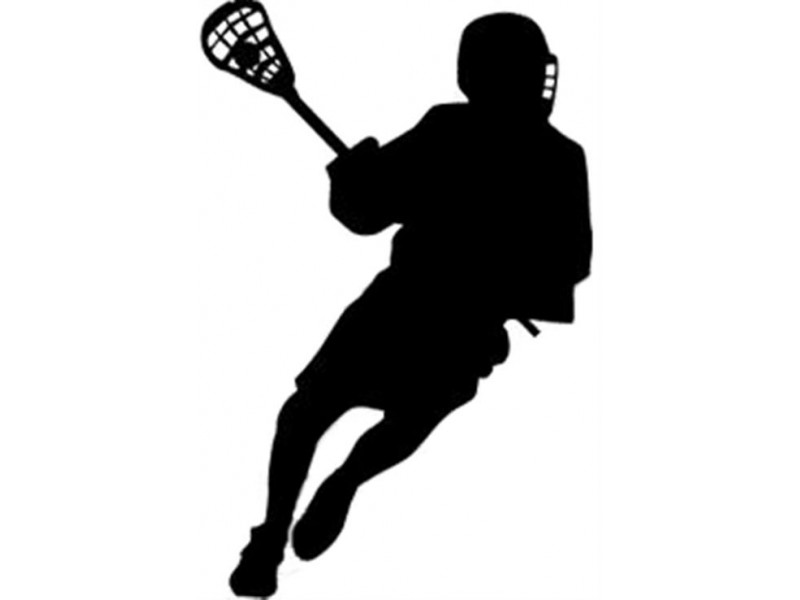 It S That Time Of Year Again Mansfield Youth Lacrosse
