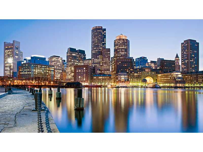 What Factors Make Boston A Great City For Business Somerville - 10 things to see and do in boston