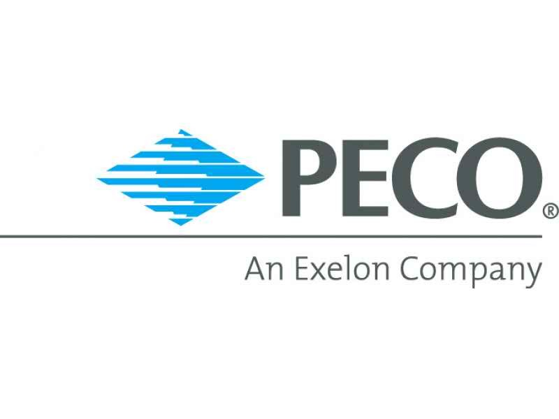 Rest Easy In the Coming Storm, Montco: PECO Launches Mobile Outage ...