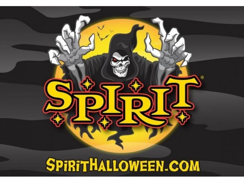 Spirit Halloween Store Opens Near Phoenixville | Phoenixville, PA ...