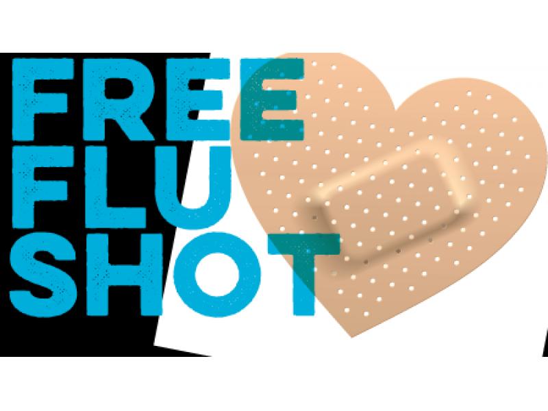 Flu vaccine patch seems as effective as flu shot - CBS