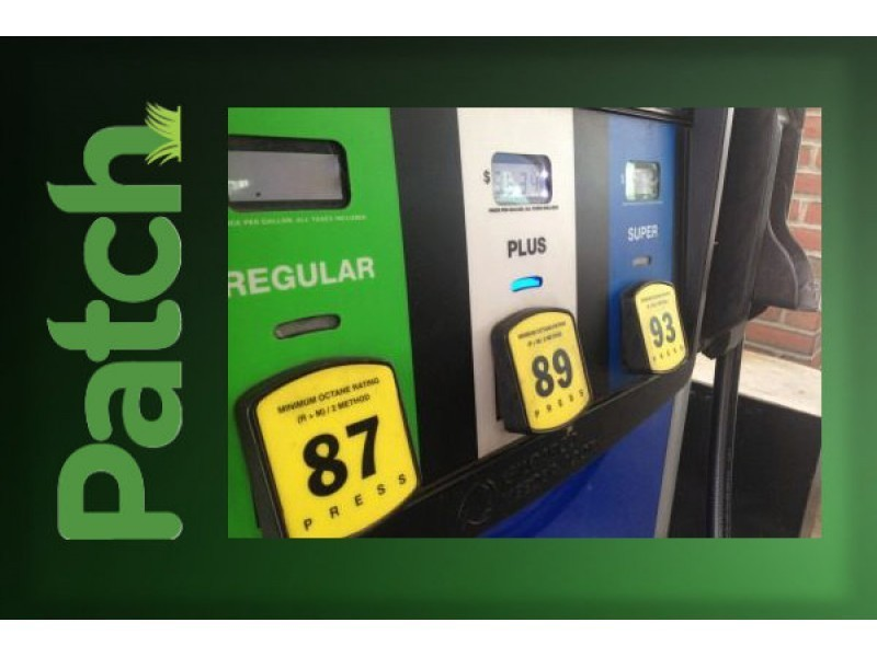 Best Gas Prices >> Search For The Best Gas Prices In Montgomery County Abington Pa
