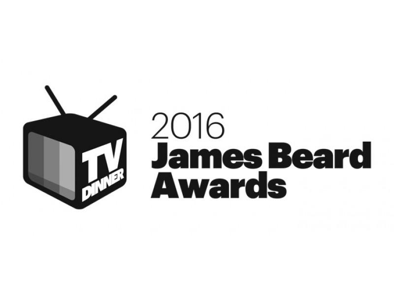 The three winners of james beard restaurant