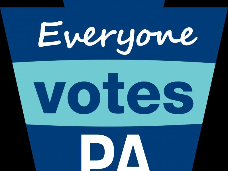 Pennsylvania Primary  Where To Vote In Phoenixville