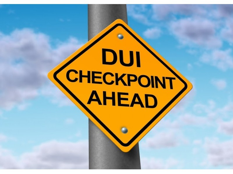 pennsylvania named third most lenient state on dui malvern pa patch