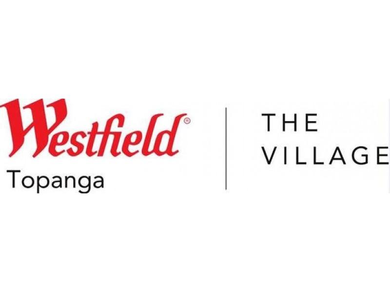 The Village At Westfield Topanga To Host Job Fair