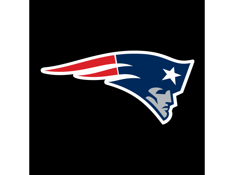 New England Patriots Other Boston Teams Participated In Paid