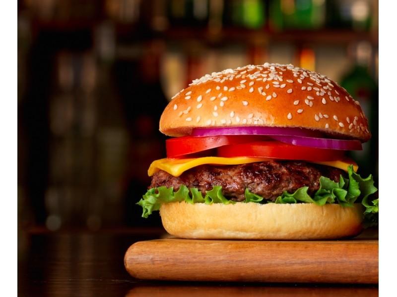 Readers Sound Off On Best Restaurants In Hackettstown Hackettstown