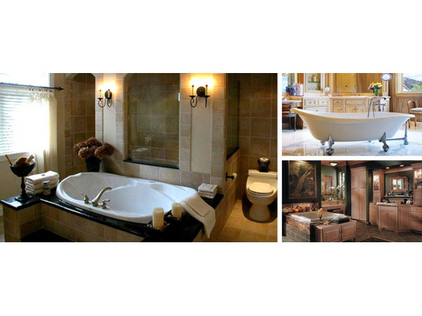 Typical Costs Of Bathroom Remodeling Nj Marlboro Nj Patch