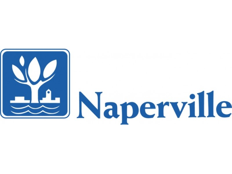 5 naperville police officers named top cops naperville il patch 5 naperville police officers named top publicscrutiny Images