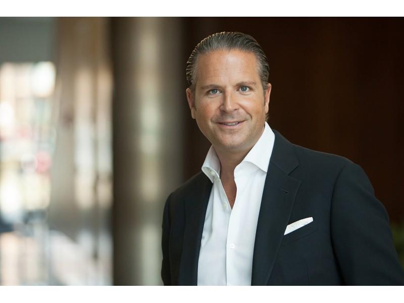 Merrill Lynch Financial Advisor J. Douglas Moran Has Been Nationally  Recognized As A Top Advisor