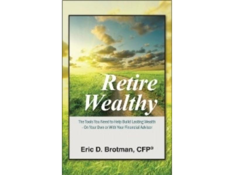 Meet retire wealthy author eric brotman on saturday jan 3rd at meet retire wealthy author eric brotman on saturday jan 3rd at greetings m4hsunfo