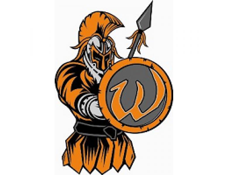 Men S Basketball League Lincoln Way West Joliet Il Patch