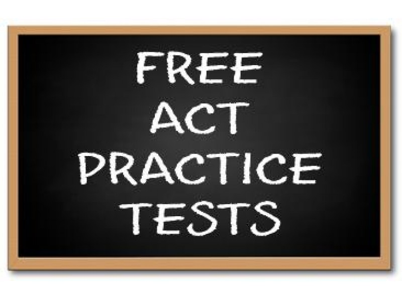 Practice For Act ZYK8 – Sat Prep Math Worksheets