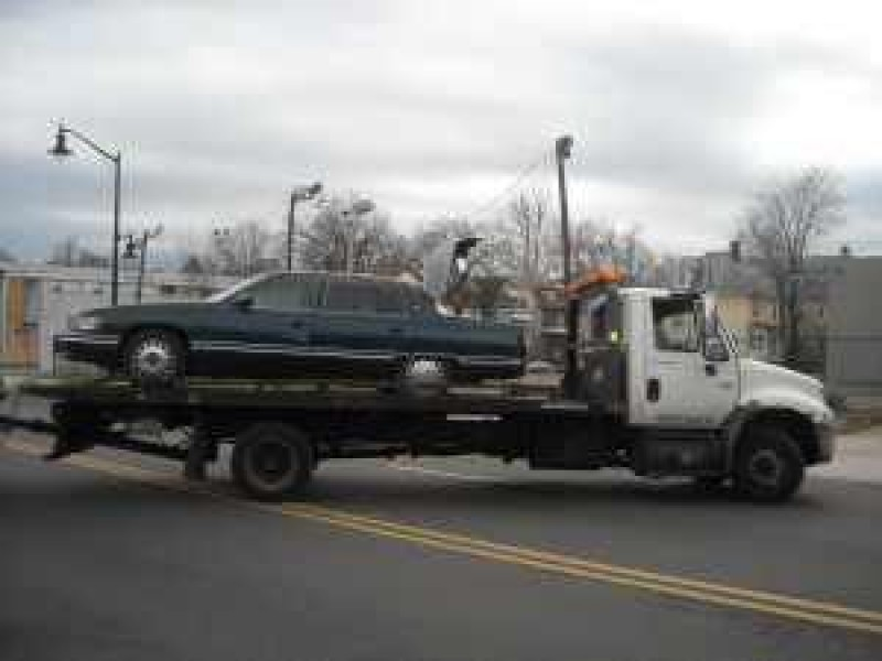 cash for junk car milwaukee 414-831-9020 | Waukesha, WI Patch
