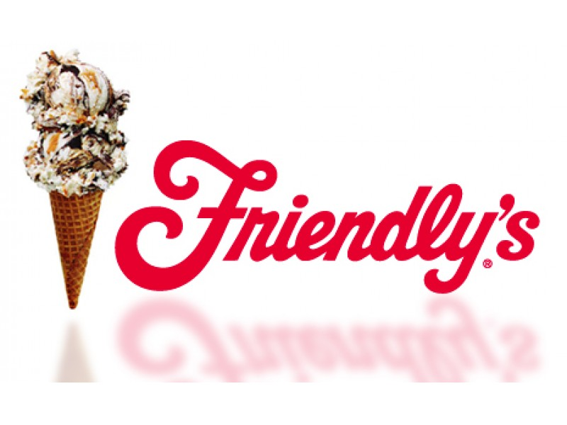 Friendly S Celebrates National Ice Cream Day With Limited