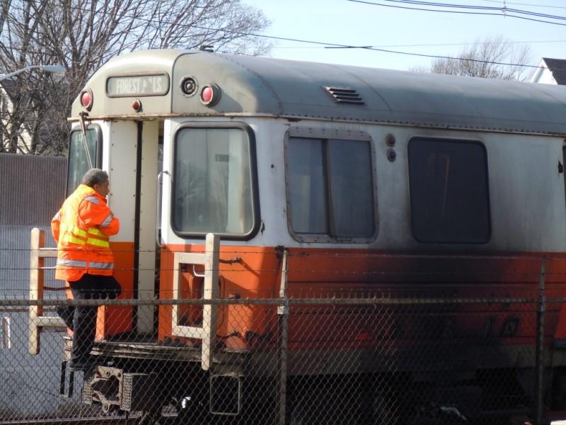 Wynn resorts to fund mbta orange line upgrades charlestown ma patch wynn resorts to fund mbta orange line upgrades sciox Gallery