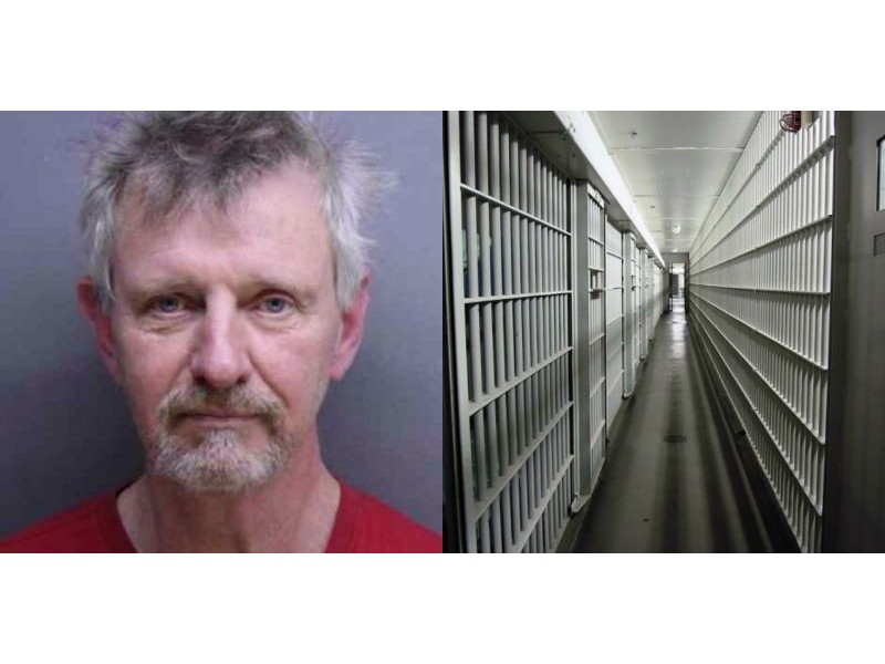 Former Funeral Director Jailed for Stashing Bodies in Storage Units  sc 1 st  Patch & Former Funeral Director Jailed for Stashing Bodies in Storage Units ...