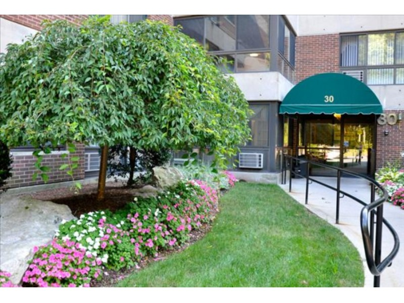 Apartments For Rent In West Roxbury Massachusetts