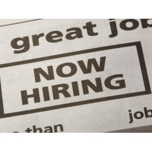Jamaican Jobs Online - Jobs in Jamaica and Careers News ...