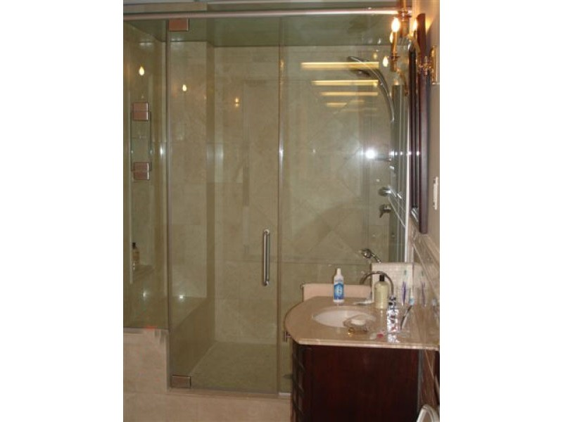 Montclair Nj Glass Shower Doors Montclair Nj Patch
