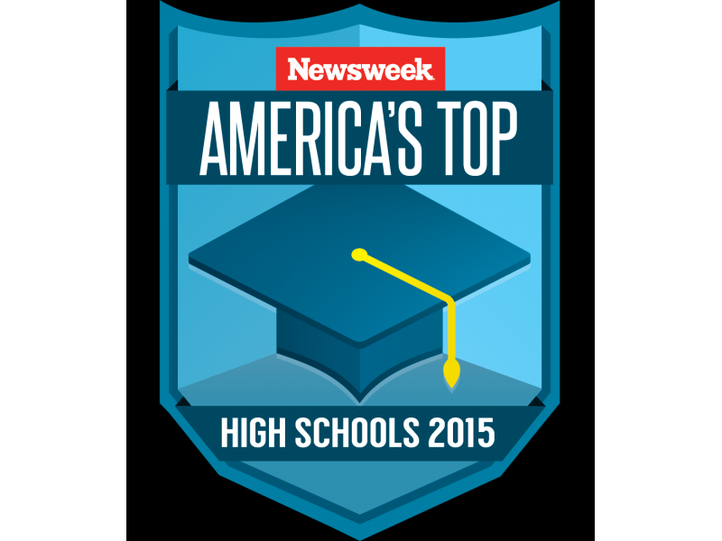 Seven area high schools among nation's best   Alpharetta-Roswell Herald    northfulton.com
