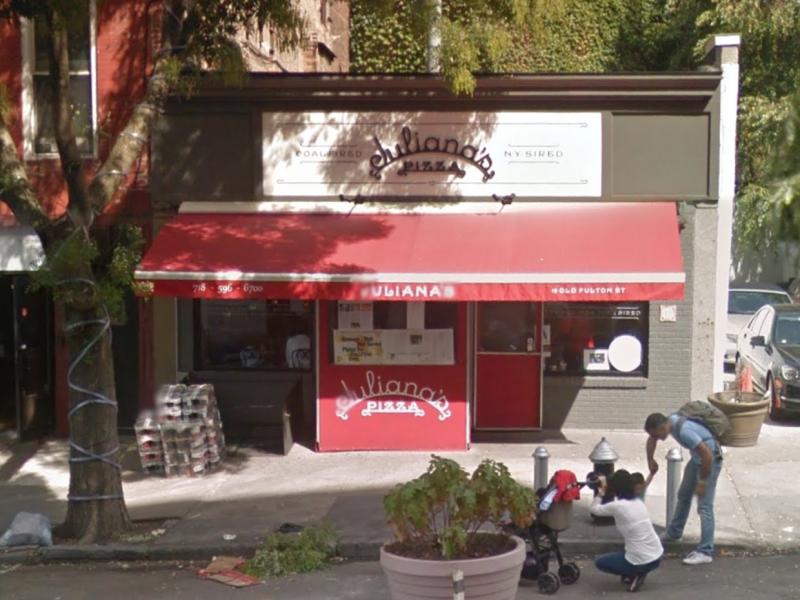 Best Car Service Park Slope Brooklyn