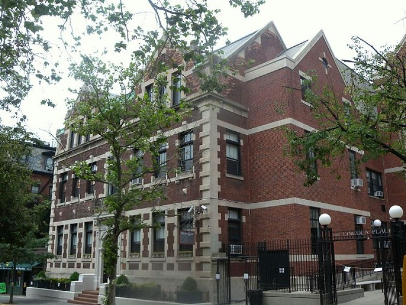 The 47 Best Private High Schools In New York City Ranked Park