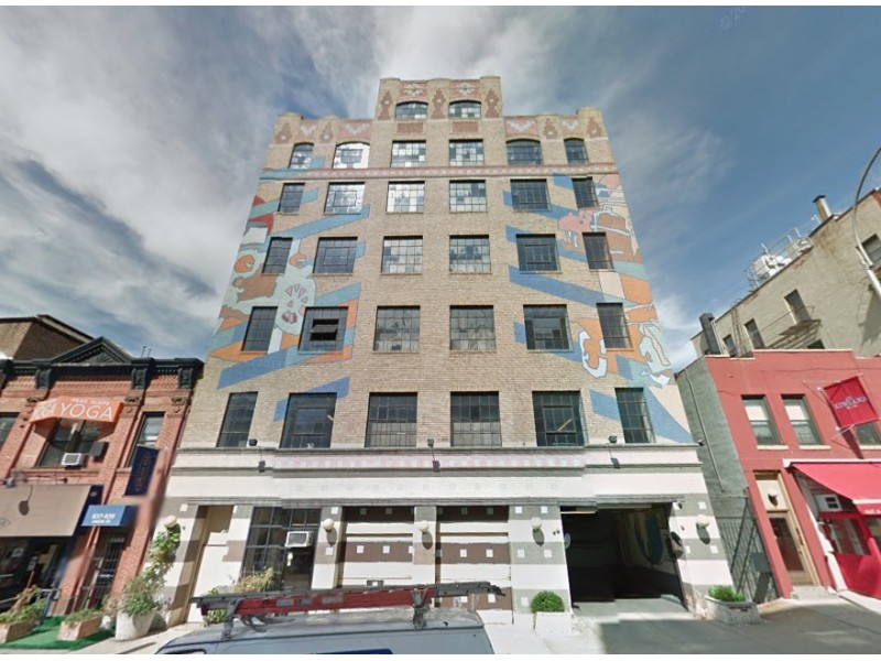Park Slope 4 Year Old Dies in Horrific Elevator Accident at Luxury Parking  Garage. Park Slope 4 Year Old Dies in Horrific Elevator Accident at Luxury