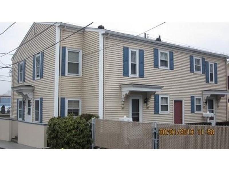 Swampscott Apartments For Rent