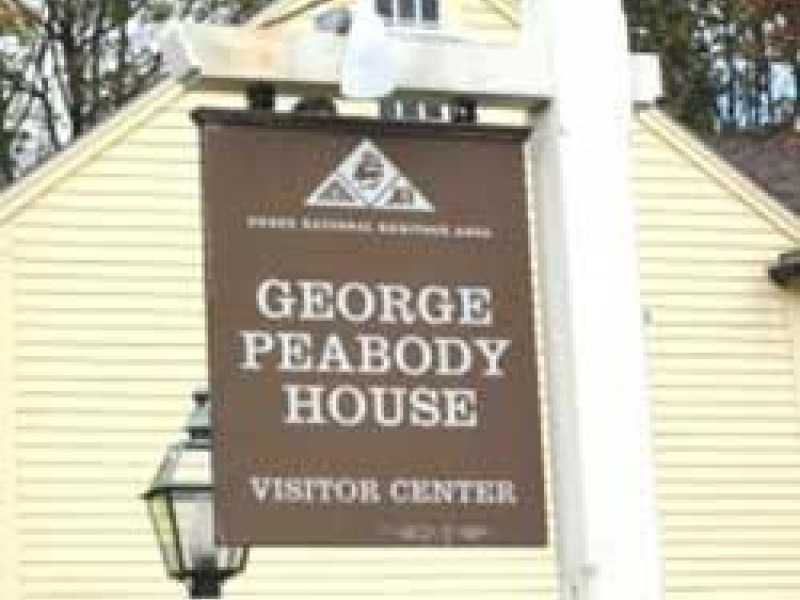 Examples Of Essays For High School Essay Contest Winners Announced By George Peabody House Museum  Peabody  Ma Patch Argumentative Essay Topics On Health also Thesis Examples For Essays Essay Contest Winners Announced By George Peabody House Museum  Research Essay Proposal Template