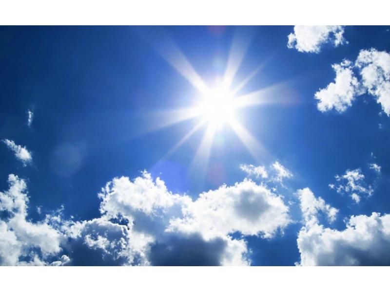Warm Weather North Readingu0027s Weekend Weather: Cool Temps before Warm Weather Returns